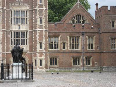 35-Eton College
