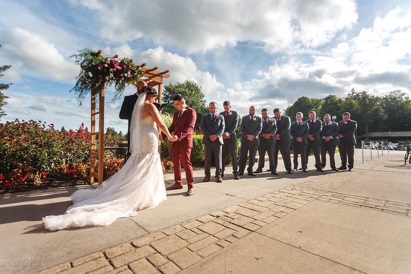 MM-Wedding-23.jpg