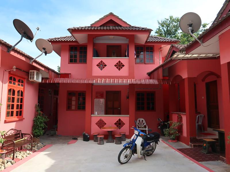 IMG_4889-rose-house.JPG