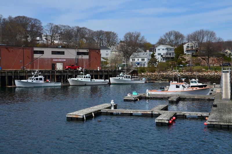 Boston 2012 120414-0785.JPG