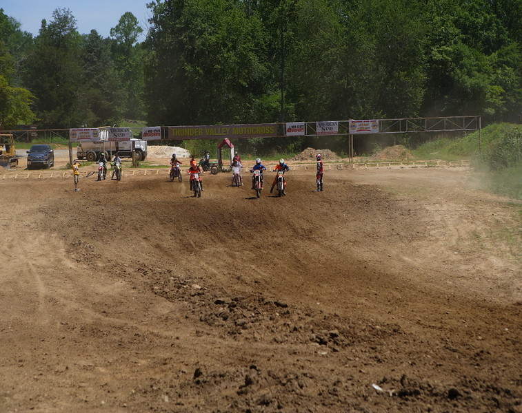 FCA Motocross camp 20171600day3.JPG