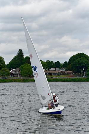 Sailing Photos 2018
