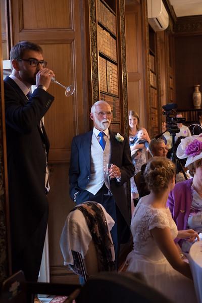 985-beth_ric_portishead_wedding.jpg