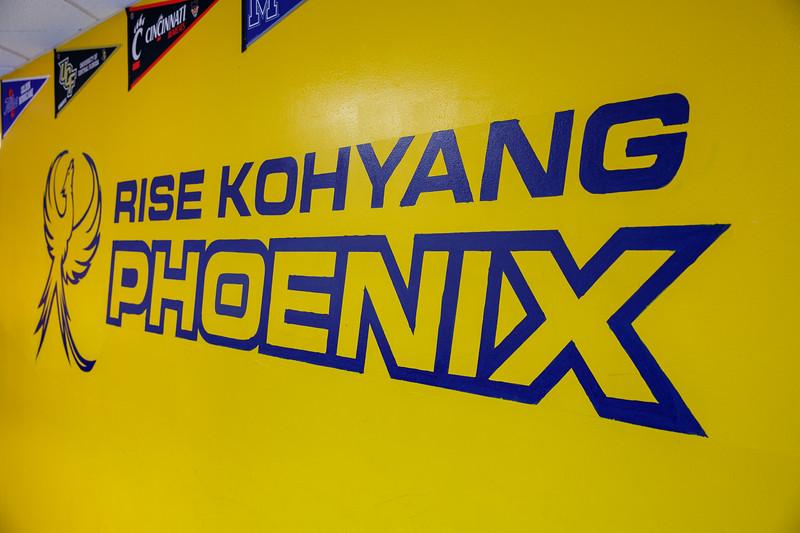BS-RiseKohyang-1244.jpg