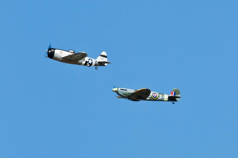 SpitfireIX&Jug_11.jpg