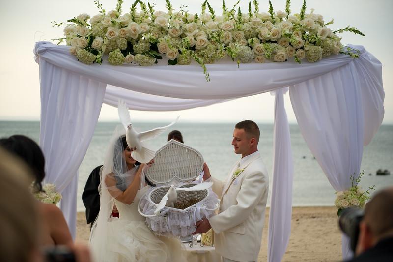 Wedding of Stephanie and Phil-3148.jpg