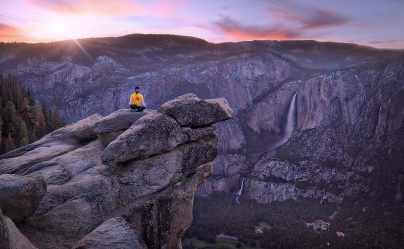 Yosemite Meditation.jpg