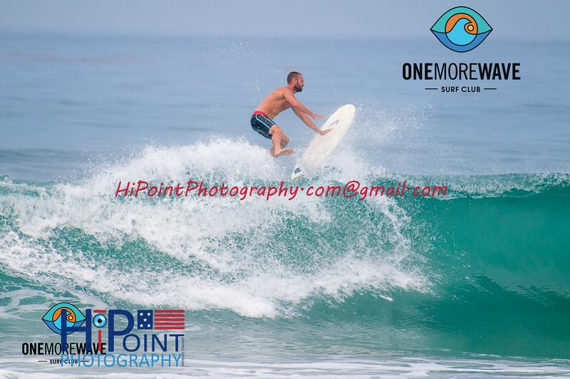 HiPointPhotography-6911.jpg