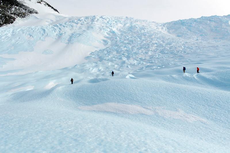 drake icefall -1-16-18109959.jpg