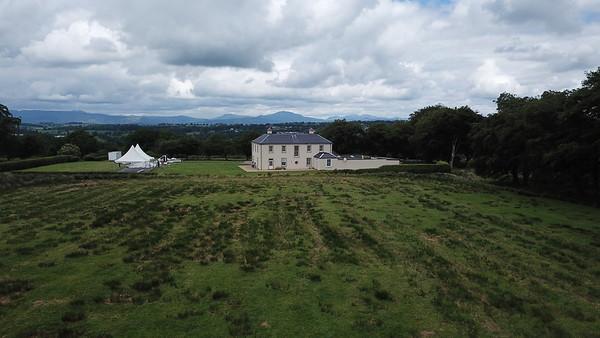 Glenside Farm
