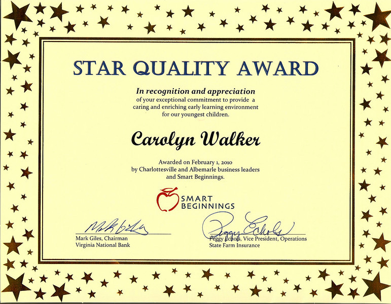 CJ Star Award0003.jpg