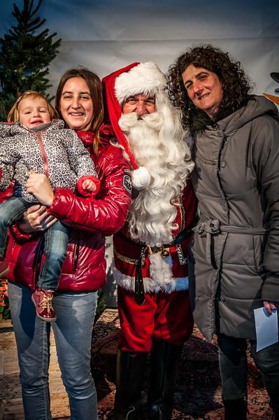 kerstmarkt 2016 (76).jpg