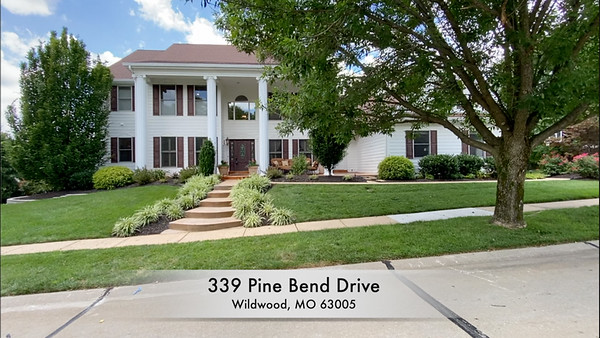 339 Pine Bend Dr