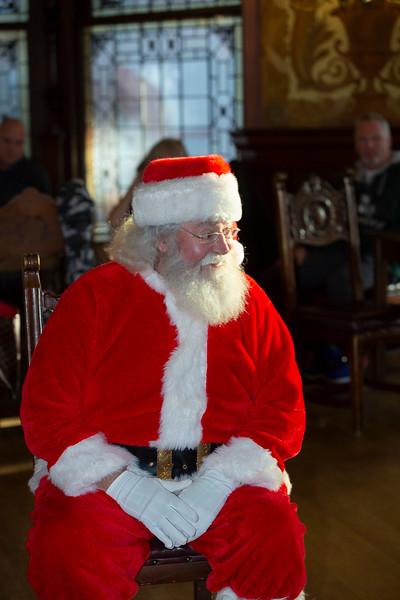 0177 FC Staff & Family Christmas Party-Hird,J.jpg