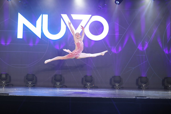 Nuvo 2019