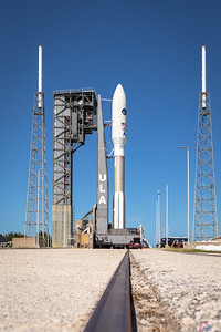 AEHF4 by United Launch Alliance
