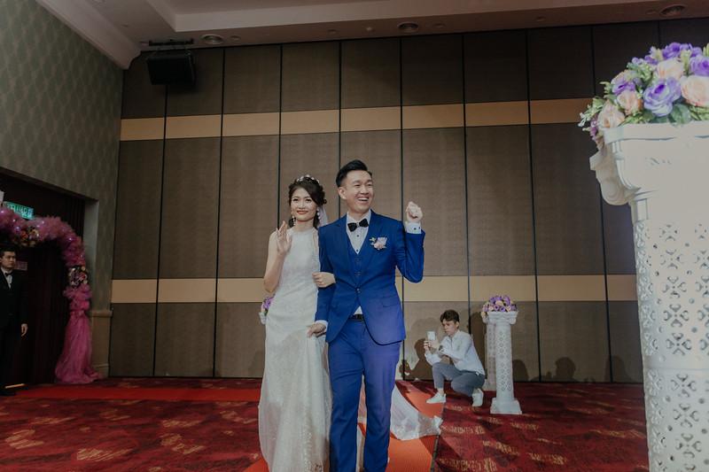 Choon Hon & Soofrine Banquet-185.jpg