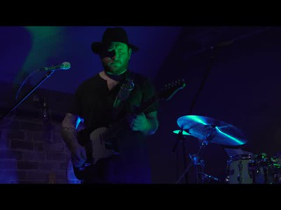 Josh Smith Live Video