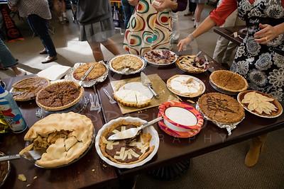 2017-11-17 Pie Day