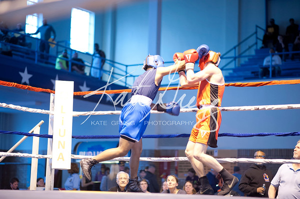 1 Gavin Guernsey (Top Knotch Boxing) over Rawi Ring (IBG)