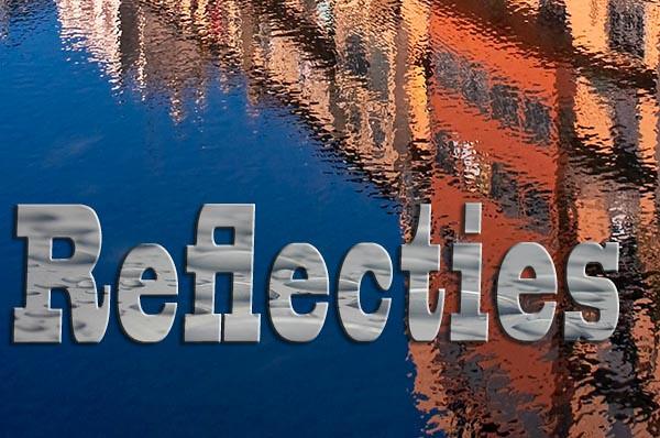 20050721-08539-Edit-demo uitknipmasker 600-4.jpg