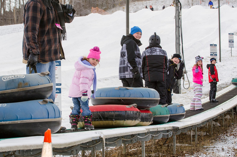 Snow-Tubing_12-30-14_Snow-Trails-78.jpg