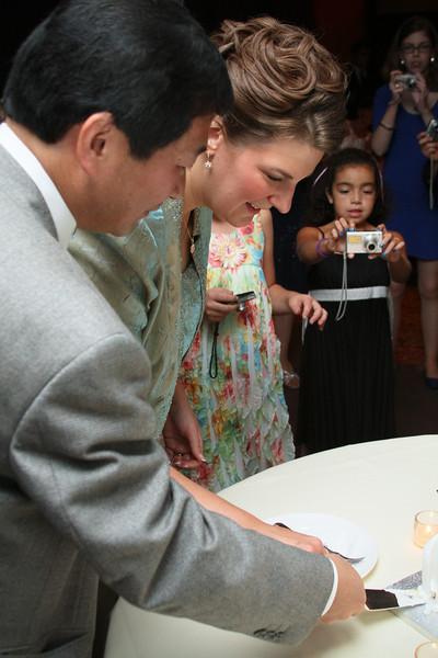 CS-Wedding-1074.jpg