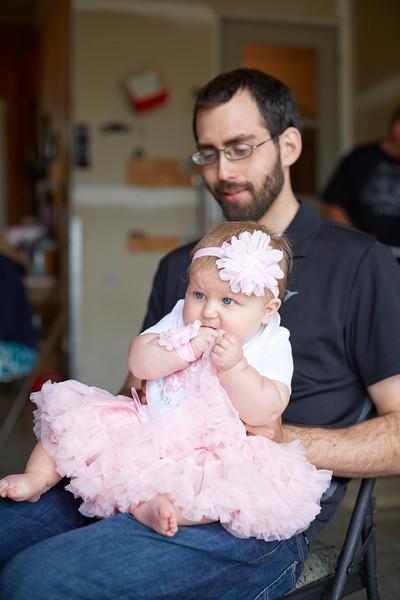 Kayla_Baptism-10Jun18-IMG-0029.jpg