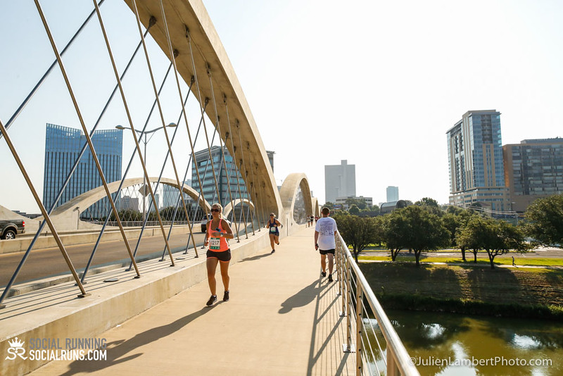 Fort Worth-Social Running_917-0221.jpg