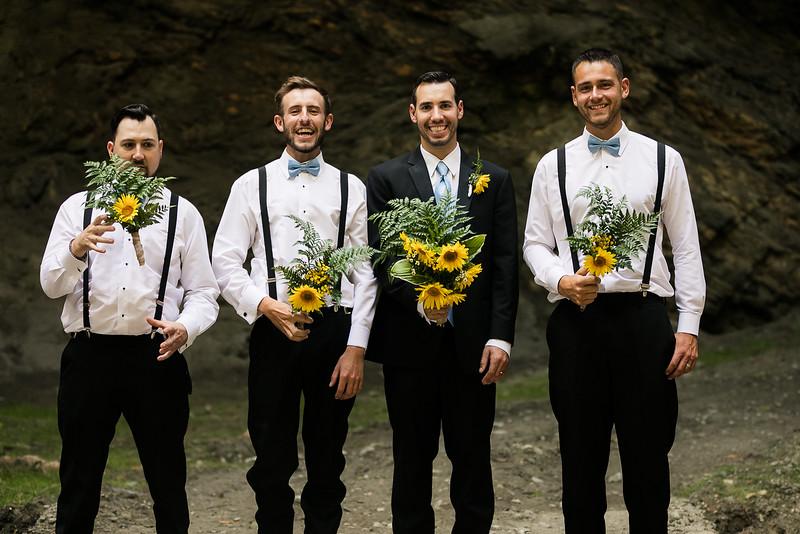 salmon-arm-wedding-photographer-2729.jpg