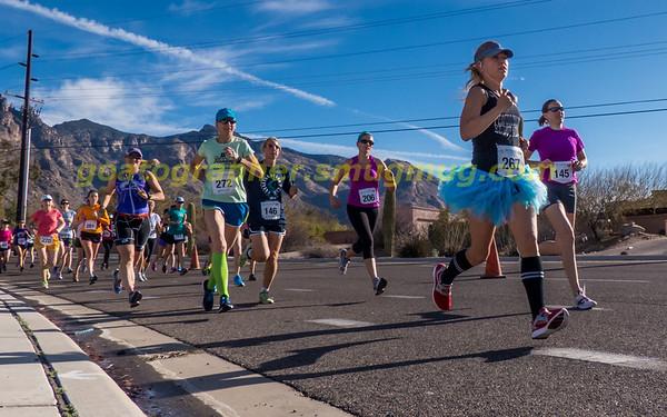 Be Tucson 2013