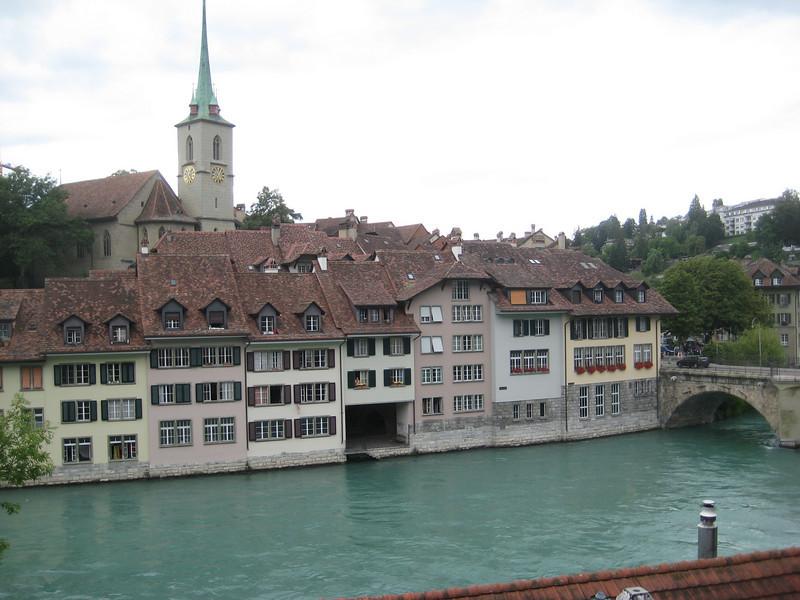 steeple_buildings_river.jpg