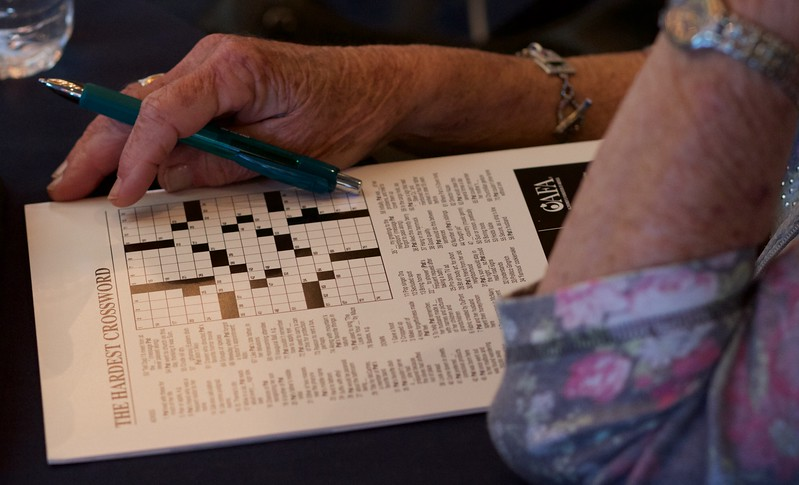 AlzheimersFoundationSDevent 184.jpg