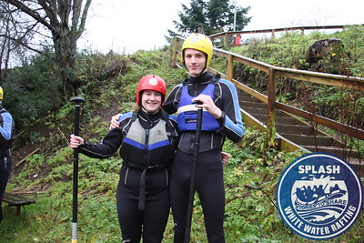 22 11 2014 TAY RAFTING AM