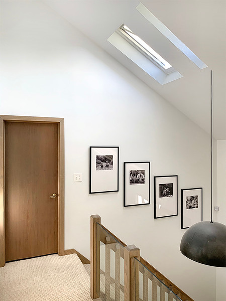 small-spaces-inspiration-21.jpg
