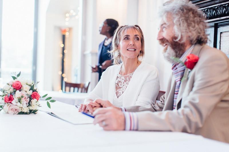 213_Harriet and Andys Wedding_.jpg