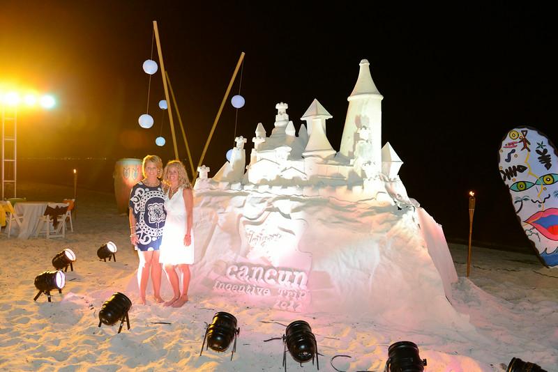 Cancun-20120916-2269--2098986829-O.jpg
