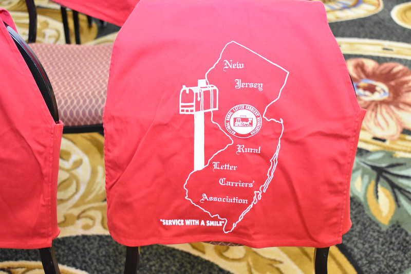 State Seat Cover, Convention Candids 132149.jpg