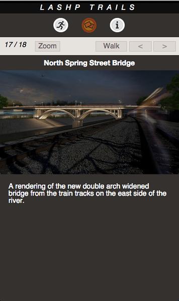 Spring Bridge 17.png
