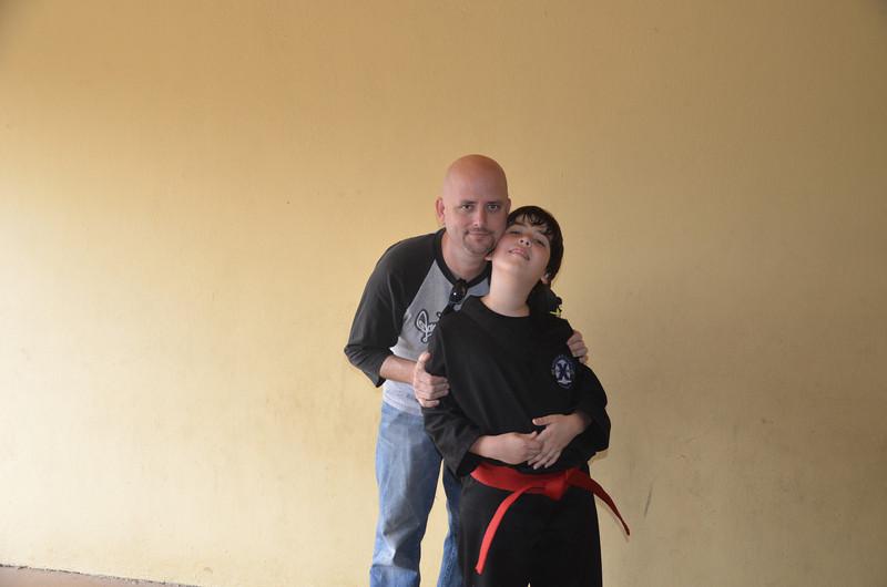 2012 12 15 Red Belt MMA 100.JPG