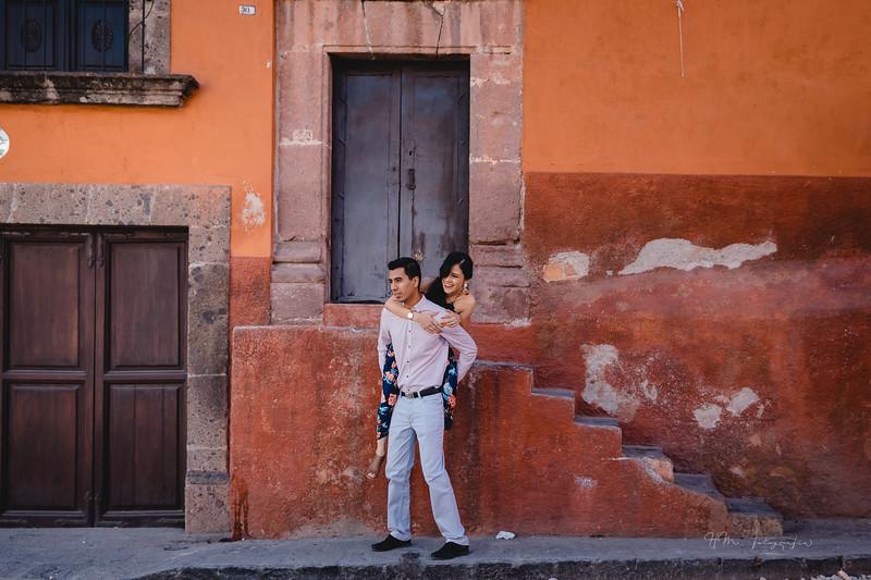 A&R sesion casual ( San Miguel de Allende )-14.jpg