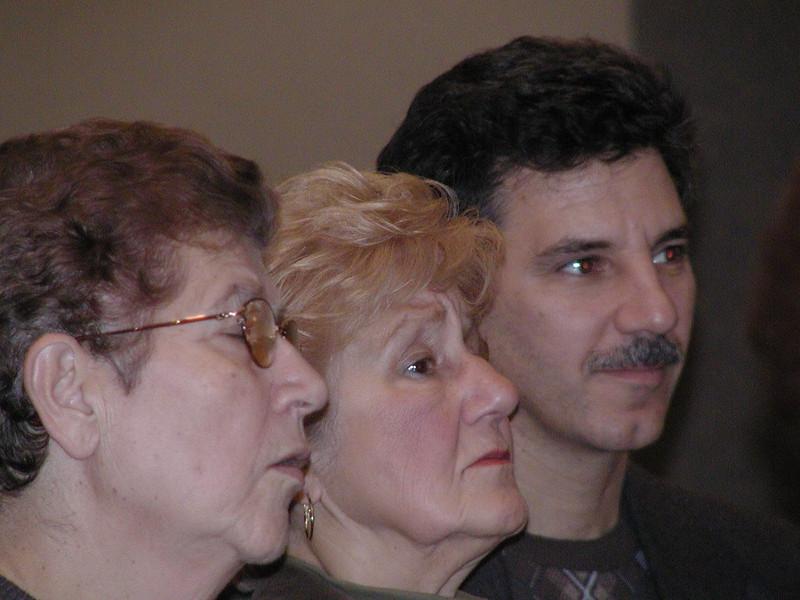 2002-11-16-Notable-Speaker-Constantelos_024.jpg