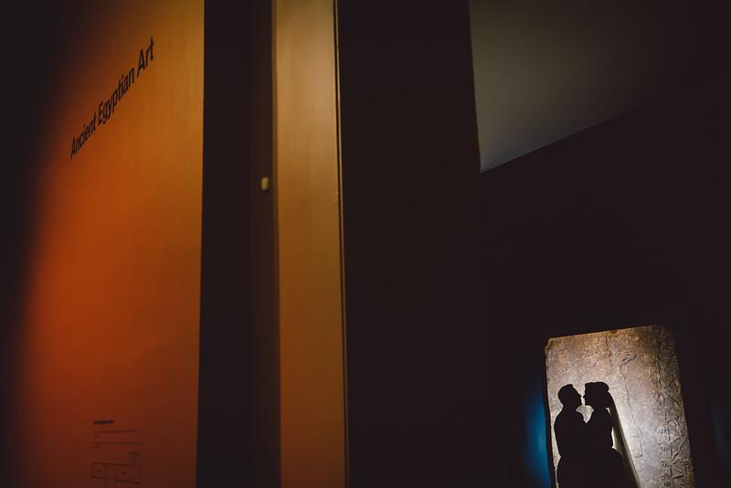 NYC Wedding photogrpahy Tim 2018-0038.JPG