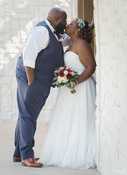 Chante & Ellis Wedding-84.jpg