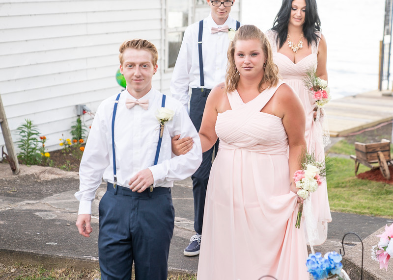 Robison-Wedding-2018-363.jpg