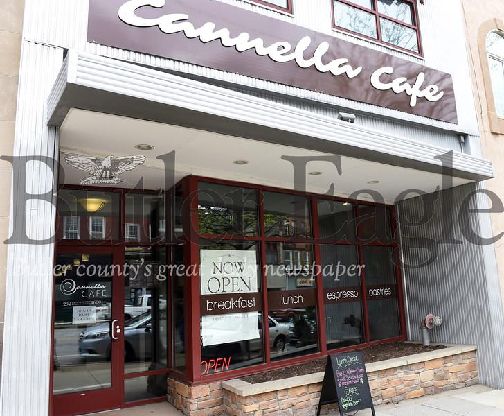 0501_BIZ_CannellaCafe_2.jpg