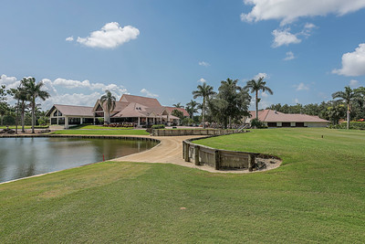 Countryside Golf & Country Club-Naples-Florida-34104