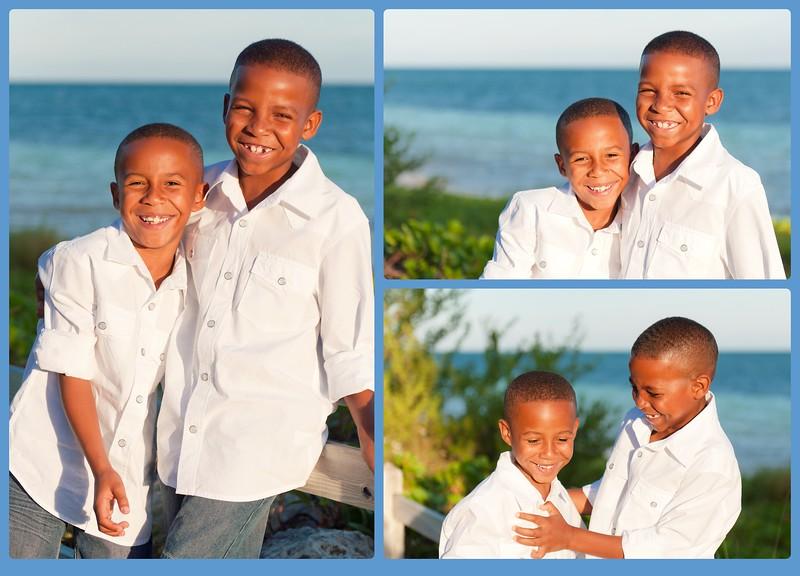 boys_laughing_collage.jpg