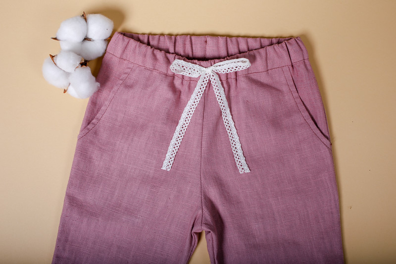 Rose_Cotton_Products-0004.jpg