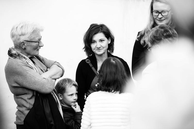 Hochzeit-Martina-und-Saemy-8277.jpg
